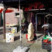 Hof-Flohmarkt Onken